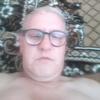 Толик, 49, г.Майкоп