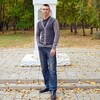 Вадим, 28, г.Салават