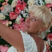 Наталья, 57 лет, Козерог, Барановичи