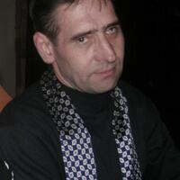 Дмитрий, 45 лет, Скорпион, Уральск