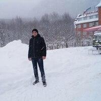 Сергеи, 26 лет, Телец, Ростов-на-Дону