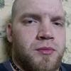 Ярослав, 31, г.Краснодар