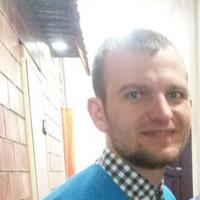 Станислав, 31 год, Рыбы, Ставрополь