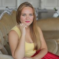 Таня, 27 лет, Козерог, Нижний Новгород