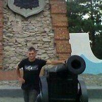 василий, 33 года, Близнецы, Ростов-на-Дону