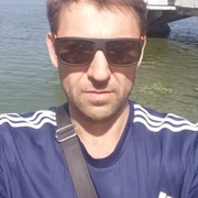 Роман, 35, г.Днепр