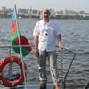 Назим Мефтехадинов, 49, г.Баку
