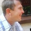 игорь, 41, г.Казатин