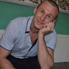 Dima, 33, г.Одесса
