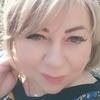 Анна, 41, г.Ставрополь