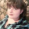 Ekaterina, 25, Tomilino