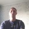 Виталий Шмидт, 40, г.Алматы́