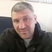 Bairam Karibov 45 Владивосток