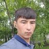 Бек, 28, г.Свободный