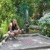 Денис, 29, г.Батайск