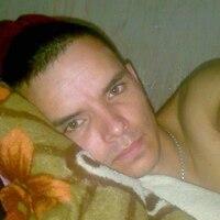 саня, 34 года, Весы, Краснодар