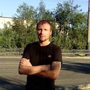 Андрей 41 Мурманск