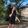 Kamila, 19, Kaunas