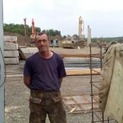Эдуард 52 Хабаровск