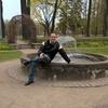 muzykant, 40, г.Таллин