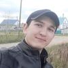 Azamat, 22, Arkhangelskoye