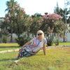Марина, 56, г.Покров