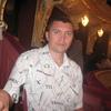 сергей, 39, Павлоград