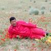 Бахтияр, 40, г.Туркменабад