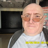 Богдан, 62, г.Мурманск