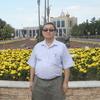 Маке, 59, г.Аксу (Ермак)