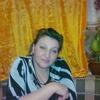 Лилия, 46, г.Чегдомын
