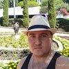 Igor, 30, Наария
