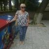 Ірина, 59, г.Львов
