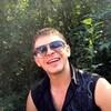 Дмитрий, 30, г.Алмалык