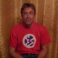 Василёк Васенёв, 52 года, Весы, Йошкар-Ола