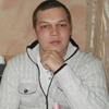 дмитрий, 31, г.Балаклея
