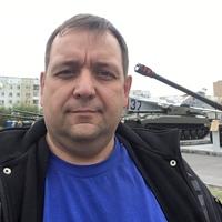 Алекс, 45 лет, Лев, Новый Уренгой