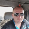 Игорь, 41, г.Рогачев