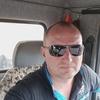 Igor, 41, Rogachev