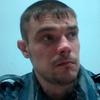 Максим Александрович, 32, г.Самара
