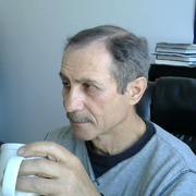 Meleh, 57, г.Чикаго