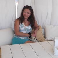 Виктория, 35 лет, Водолей, Могилёв
