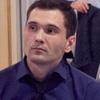 Марат, 29, г.Магнитогорск