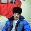 Алексей, 52, г.Березники