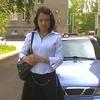Ильвира, 33, г.Лениногорск