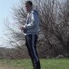 Дмитрий, 30, г.Светлый Яр