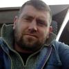 Серж, 30, г.Тбилиси