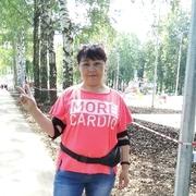 Ирина 46 Ярославль
