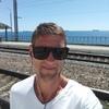 Roman, 44, Tuapse