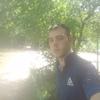 Кирилл, 28, г.Дзержинск